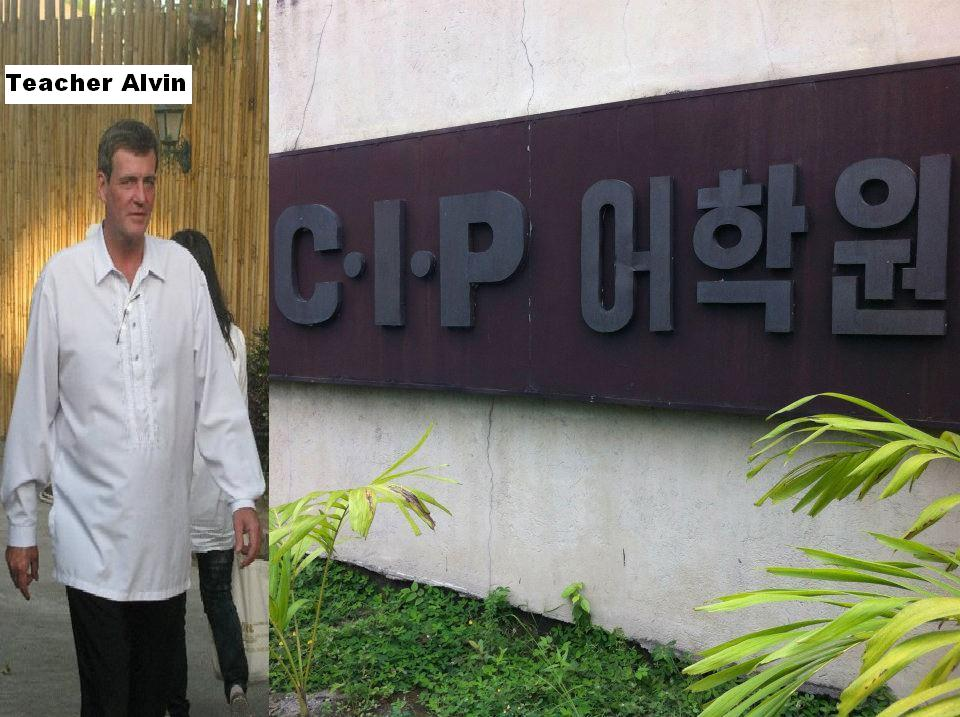 the humor of flannery oconnor essay Links to online articles about flannery o'connor electronic criticism: essays and analysis on-line works on this site disfigured characters populate o'connor's fiction so heavily that it's difficult to turn a page without encountering someone with a missing body part, a crippling disfigurement, or wild tattoo.